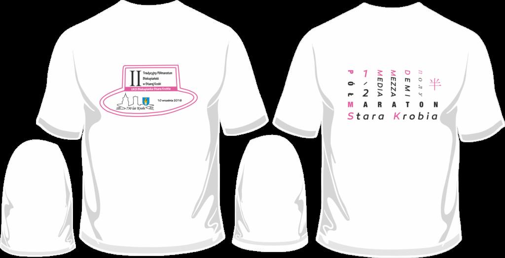 2_tradycyjny_koszulka (2)