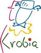gmina Krobia (Copy)