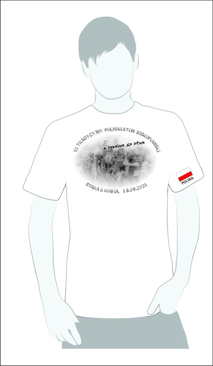 VI polmaraton biskupienski koszulka 08 2021_Easy-Resize.com (3)_Easy-Resize.com (1)